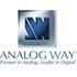 analog-way