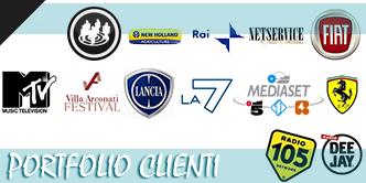 portfolio3