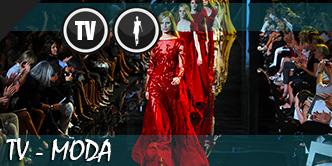 tv-moda3